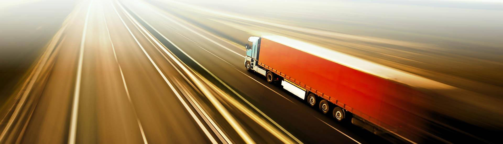 Senior Salmon Driving Recruitment HGV